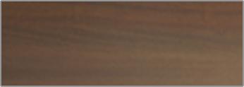 вишня малага